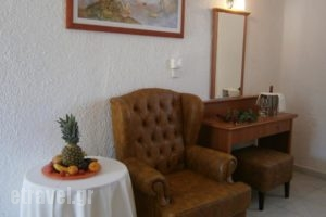 Elounda Residence_holidays_in_Hotel_Crete_Lasithi_Kalo Chorio