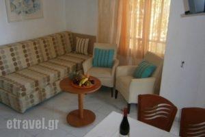 Elounda Residence_best deals_Hotel_Crete_Lasithi_Kalo Chorio
