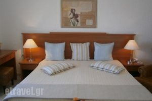 Elounda Residence_best prices_in_Hotel_Crete_Lasithi_Kalo Chorio