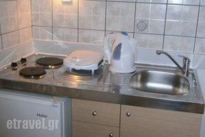 Elounda Residence_lowest prices_in_Hotel_Crete_Lasithi_Kalo Chorio