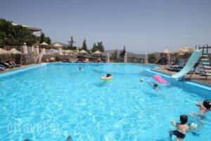 Elounda Residence_travel_packages_in_Crete_Lasithi_Kalo Chorio