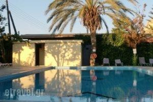 Hotel Neos Matala_best deals_Hotel_Crete_Heraklion_Matala