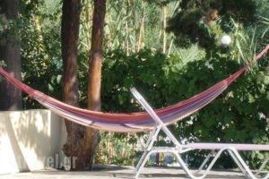 Hotel Neos Matala_holidays_in_Hotel_Crete_Heraklion_Matala