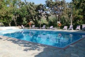 Hotel Neos Matala_travel_packages_in_Crete_Heraklion_Matala
