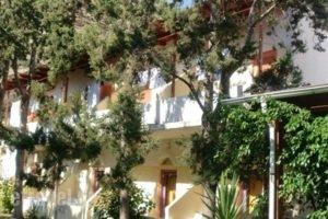 Hotel Neos Matala_best prices_in_Hotel_Crete_Heraklion_Matala