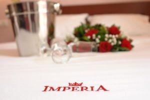 Imperia President_best deals_Hotel_Macedonia_Pieria_Paralia Katerinis