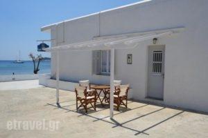 Margarita Studios_lowest prices_in_Hotel_Cyclades Islands_Sifnos_Platys Gialos