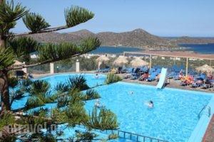 Elounda Residence_accommodation_in_Hotel_Crete_Lasithi_Kalo Chorio