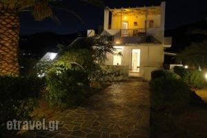 Margarita Studios_best deals_Hotel_Cyclades Islands_Sifnos_Platys Gialos