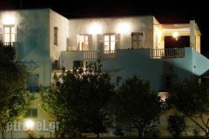 Margarita Studios_best prices_in_Hotel_Cyclades Islands_Sifnos_Platys Gialos