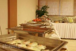 Byzantio Hotel_best deals_Hotel_Epirus_Ioannina_Ioannina City