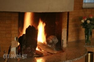 Byzantio Hotel_best prices_in_Hotel_Epirus_Ioannina_Ioannina City