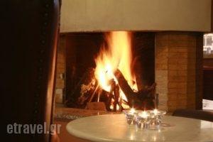 Byzantio Hotel_lowest prices_in_Hotel_Epirus_Ioannina_Ioannina City