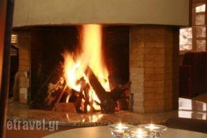 Byzantio Hotel_travel_packages_in_Epirus_Ioannina_Ioannina City