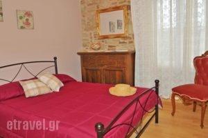 Voulamandis House_best deals_Hotel_Aegean Islands_Chios_Emporios
