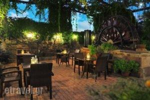 Voulamandis House_best prices_in_Hotel_Aegean Islands_Chios_Emporios