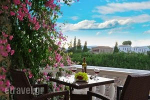 Voulamandis House_holidays_in_Hotel_Aegean Islands_Chios_Emporios
