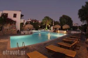 Summerland Holiday'S Resort_best deals_Hotel_Cyclades Islands_Naxos_Naxos chora