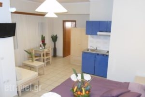 Jechrina_lowest prices_in_Hotel_Crete_Chania_Daratsos