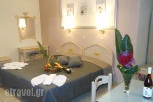 Jechrina_best prices_in_Hotel_Crete_Chania_Daratsos