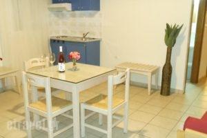 Jechrina_holidays_in_Hotel_Crete_Chania_Daratsos