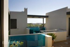 Princess Of Naxos_best deals_Hotel_Cyclades Islands_Naxos_Naxos chora