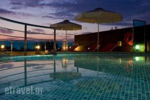 Princess Of Naxos_best prices_in_Hotel_Cyclades Islands_Naxos_Naxos chora