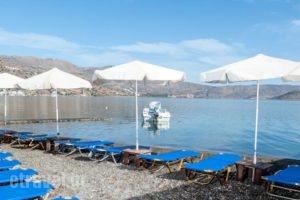 Elounda Akti Olous_best deals_Hotel_Crete_Lasithi_Aghios Nikolaos