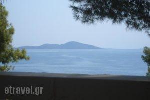 Maria Studios_travel_packages_in_Sporades Islands_Alonnisos_Patitiri