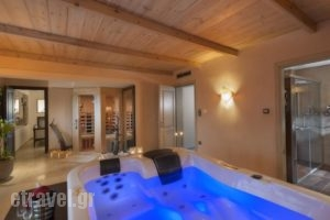 Iakovakis Suites & Spa_holidays_in_Hotel_Thessaly_Magnesia_Almiros