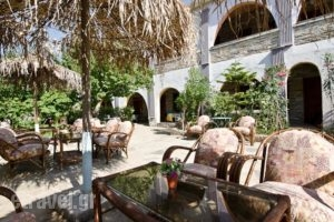 Blo_accommodation_in_Hotel_Sporades Islands_Skopelos_Skopelos Chora