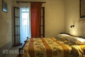 Filoxenia Villa_best deals_Villa_Crete_Lasithi_Ierapetra