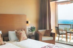 Aegeon Beach Hotel_best prices_in_Hotel_Central Greece_Attica_Athens