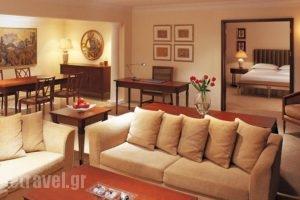 Hyatt Regency Thessaloniki_best prices_in_Hotel_Macedonia_Thessaloniki_Thessaloniki City
