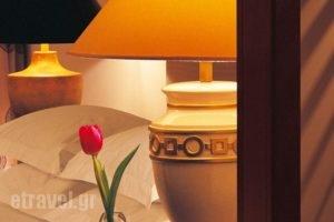 Hyatt Regency Thessaloniki_lowest prices_in_Hotel_Macedonia_Thessaloniki_Thessaloniki City