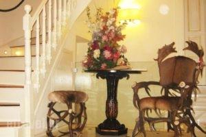 Kipoi Aggelon_best deals_Hotel_Epirus_Ioannina_Zitsa