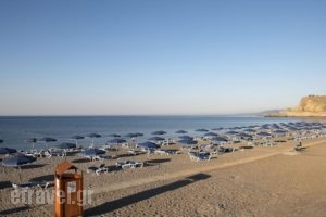 Lindos  Princess Beach Hotel_best prices_in_Hotel_Dodekanessos Islands_Rhodes_Lindos