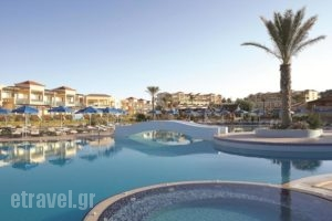 Lindos  Princess Beach Hotel_travel_packages_in_Dodekanessos Islands_Rhodes_Lindos