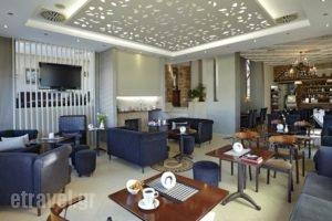 Sokratis Hotel_travel_packages_in_Macedonia_Halkidiki_Nea Moudania