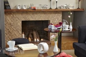 Sokratis Hotel_holidays_in_Hotel_Macedonia_Halkidiki_Nea Moudania