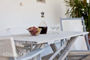 Paros Apartments_travel_packages_in_Cyclades Islands_Paros_Paros Rest Areas