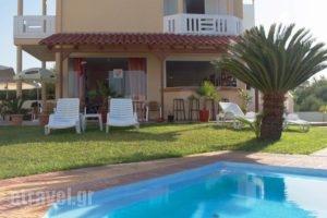 Elena Rooms & Apartments_accommodation_in_Room_Crete_Chania_Nopigia
