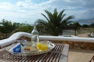 Capari Suites_holidays_in_Hotel_Peloponesse_Lakonia_Elafonisos