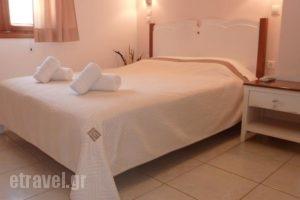 Capari Suites_travel_packages_in_Peloponesse_Lakonia_Elafonisos
