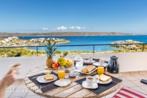 Sounio Villa_holidays_in_Villa_Central Greece_Attica_Athens