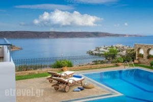Sounio Villa_best prices_in_Villa_Central Greece_Attica_Athens