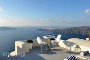 Dreaming View Suites_accommodation_in_Hotel_Cyclades Islands_Sandorini_Sandorini Chora