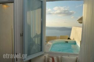 Dreaming View Suites_travel_packages_in_Cyclades Islands_Sandorini_Sandorini Chora