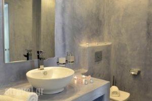 Dreaming View Suites_lowest prices_in_Hotel_Cyclades Islands_Sandorini_Sandorini Chora
