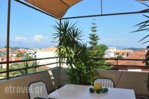 Ionian Paradise_best deals_Hotel_Ionian Islands_Lefkada_Lefkada's t Areas
